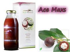 Obat Tradisional Hernia Paling Ampuh Melalui Obat Herbal Hernia Ace Maxs